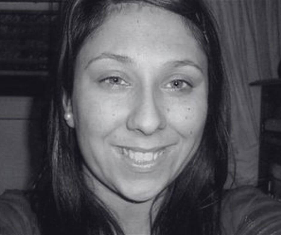 the-murder-of-gemma-mccluskie-disappearance