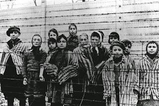 Abba Kovner o vingador judeu