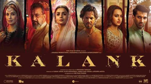 kalank-movie-total-box-office-collection