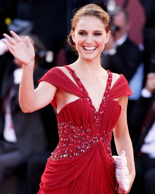 most hot hollywood actress