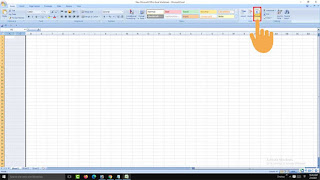 How to Unhide a Column in Excel?