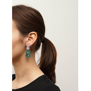 minimalist-earrings-unique