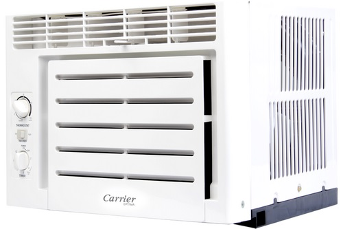 Carrier S New Aircons Promise Low Electric Bills Even In