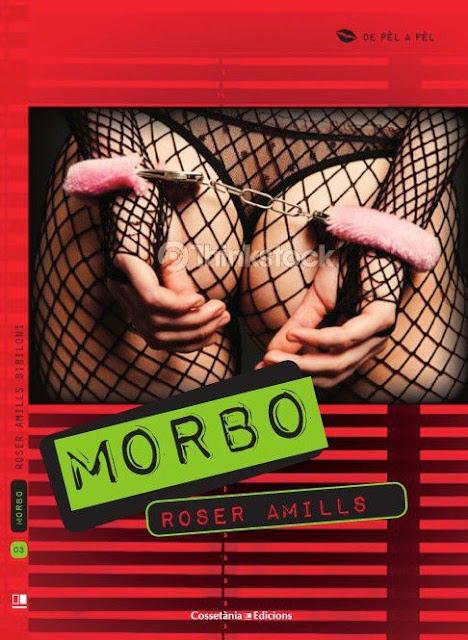 Traducciones | 'La teva pell', poema de MORBO (Cossetània 2012), en alemán