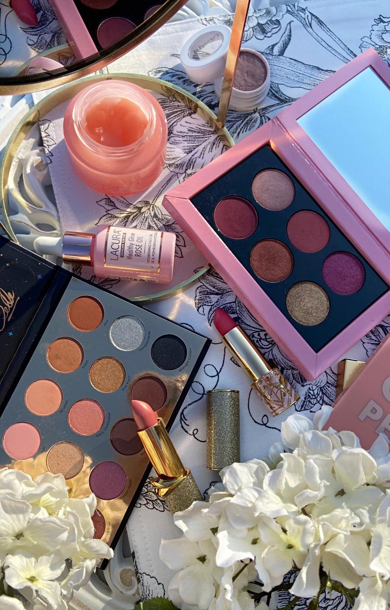 summer-pat-mcgrath-makeup-2021