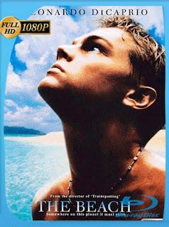 La playa (2000)HD [1080p] Latino [GoogleDrive] SilvestreHD