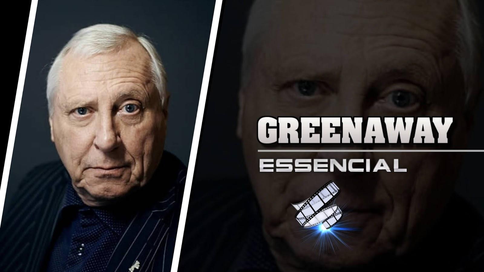 peter-greenaway-10-filmes-essenciais