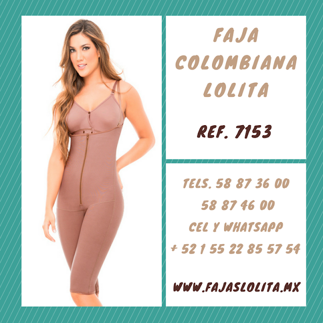 https://www.fajaslolita.mx/search/?q=7153
