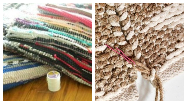 diy-rag-rugs