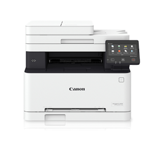 Canon imageCLASS MF633Cdw Driver Download