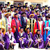 Federal Poly Offa Emerges As Best Affiliate Institution In Nigeria