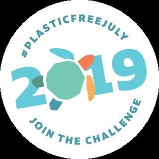 TecnoPensamiento | Julio sin plástico: el reto para reducir nuestros residuos