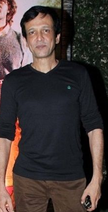 Kay Kay Menon movies, wife, age, wiki, biography