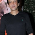 Kay Kay Menon wife, movies, age, wiki, biography