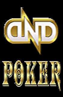 Apa Saja Promo Bonus DND Poker ? Yuk Cek Disini