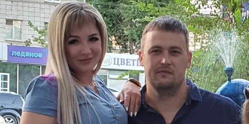 """""""Даже не поняла, что с ней делали"""": В Волгограде отчим насиловал 9-летнюю дочь, скрывая это 1,5 года"""