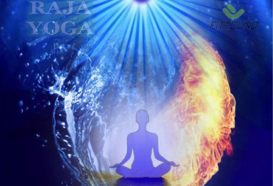cach-tap-thien-raja-yoga
