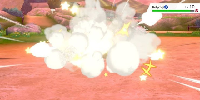 Best coolest Fairy Type Pokemon Moves