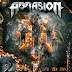 Abrasion - Leave Your Mark Album 00064