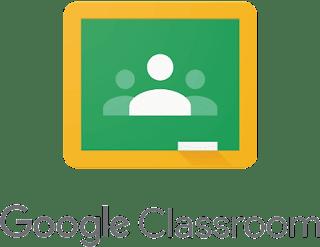 ITI-COPA Online Classroom