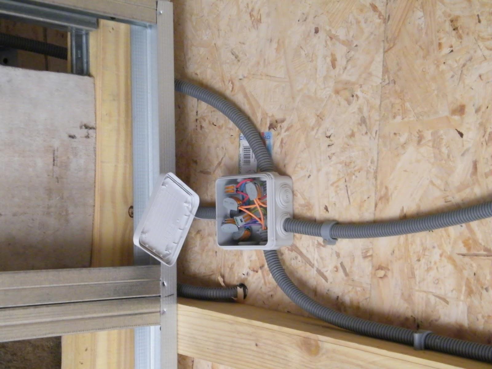 Chauffage Isolation Magasin de Bricolage Brico Dépôt Brico Depot