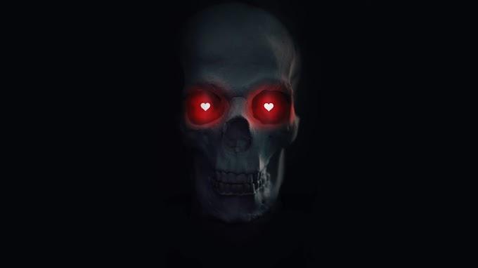 Papel de Parede Halloween para Celular e PC