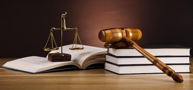 Family Law Firms Brisbane For Suitable Conclusion Of Your Legal Matter
