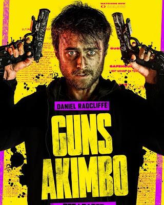 guns-akimbo