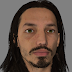 Schelotto Ezequiel Fifa 20 to 16 face