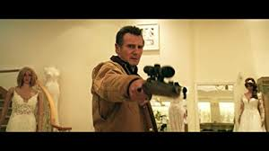 Download and Watch Cold Pursuit 2019- Preview-Movie Quality: