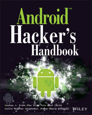 free-pdf-download-android-hacker-handbook