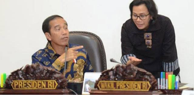 Pemerintah Akan Tarik Utang Lagi Rp 990 Triliun, Skemanya Masih Disusun