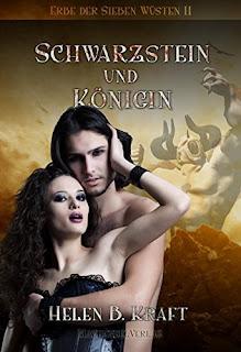 http://www.amazon.de/Schwarzstein-K%C3%B6nigin-Erbe-Sieben-W%C3%BCsten/dp/3959590075/ref=sr_1_2?s=books&ie=UTF8&qid=1458245931&sr=1-2&keywords=schwarzstein+und+k%C3%B6nigin