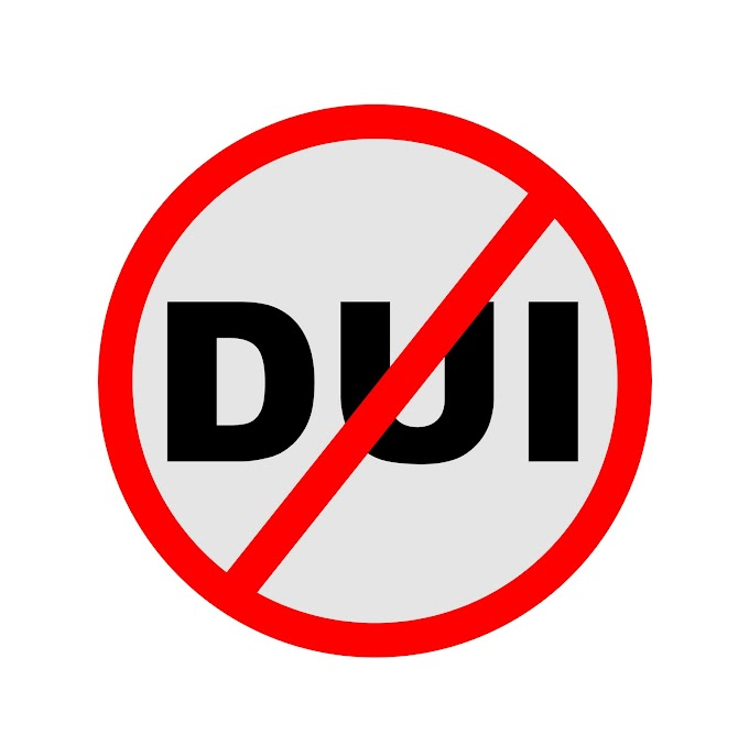 DUI Enforcement Operations Planned in Arcadia This Weekend