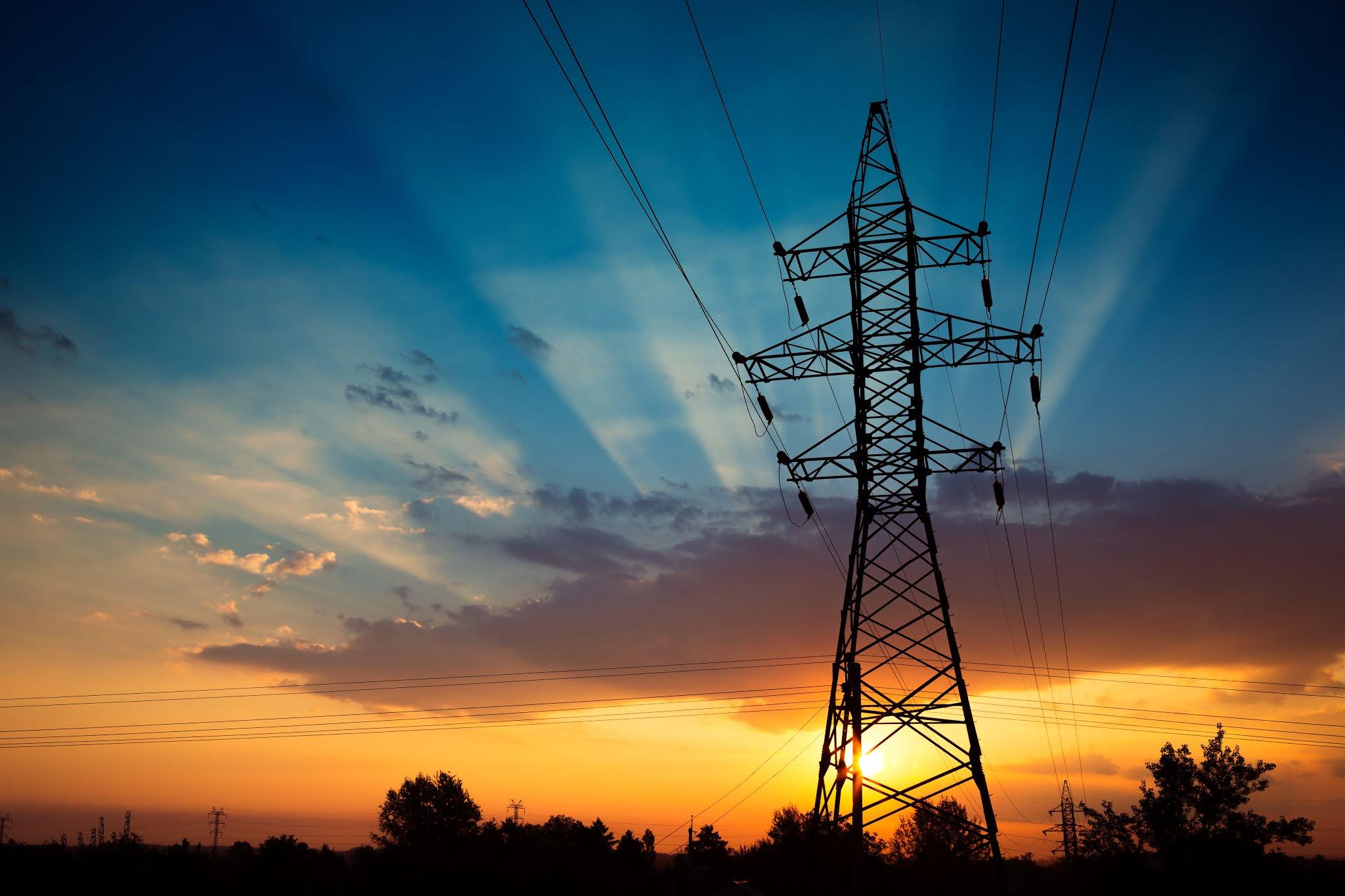 نمو الطلب على الطاقة بنسبة 10% في مدينة دبي
