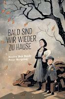 Jessica Bab Bonde Peter Bergting Nationalsozialismus NS Zeit