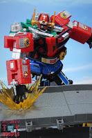 Super Mini-Pla Victory Robo 94