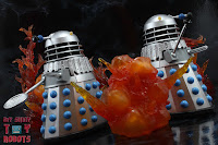 History of the Daleks #05 29