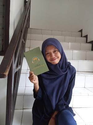 Radio Anounching, Buku Yuni yang Bahas Tuntas Skill Kepenyiaran