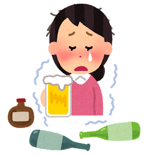 sick_alcohol_chudoku_w.png