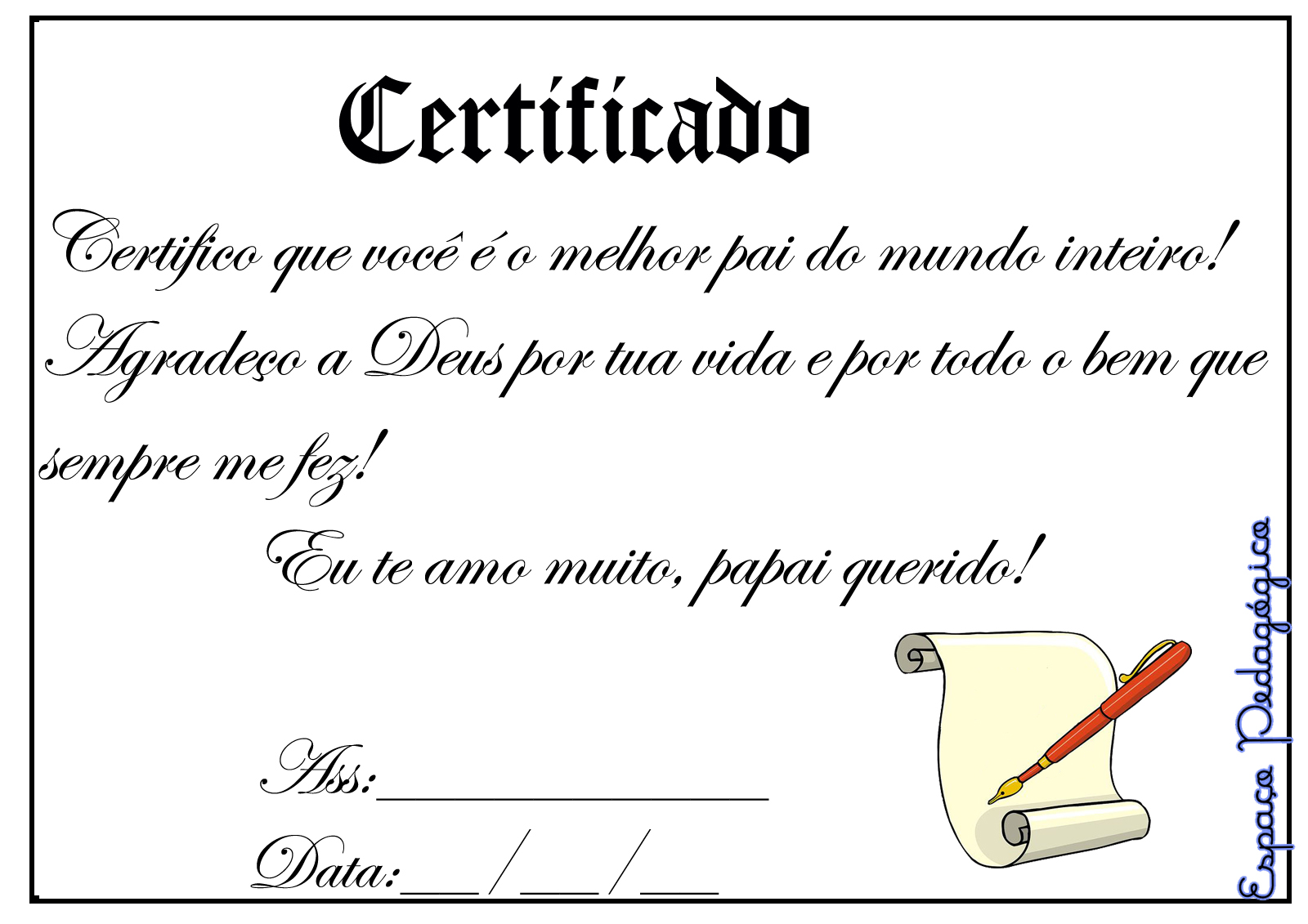 certificado_diploma+para+o+papai+querido.jpg