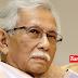 Ramai mengadu Menteri PH sombong dan terputus hubungan dengan rakyat