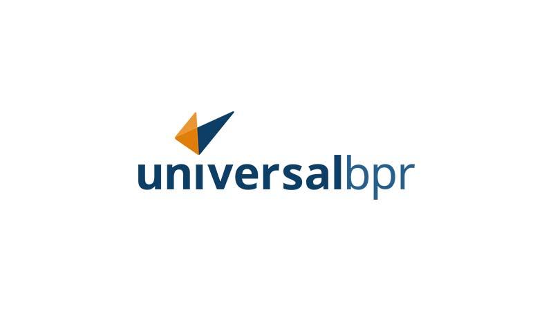 Lowongan Kerja Bank BPR Universal