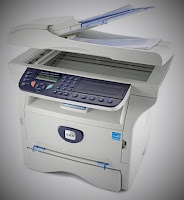 Descargar Driver para impresora Xerox Phaser 3100MFP