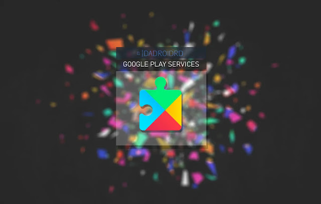 Download APK Play Services, Google Play Services terbaru, Download Google Play Services versi paling terbaru, Play Services Google Drive, Latest version Google Play Services, Download Play Services Latest, APK Google Play Services, Download APK Play Service indonesia