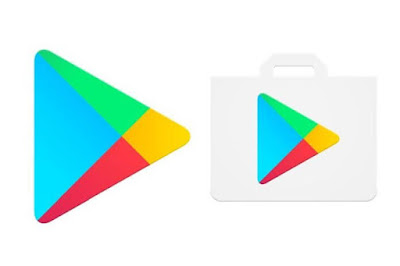 Google Play Services v14.3.68 APK to Download