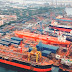RM1.5 Bilion Logistics Hub in Johor Confirmed by Sanichi and the Partner is PDZ