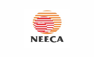 www.neeca.gov.pk Jobs 2021 - Ministry of Energy - National Energy Efficiency & Conservation Authority (NEECA) Jobs 2021 in Pakistan