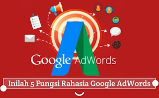 fungsi-adwords