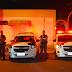 Polícia Militar realiza operação para coibir furtos de imagens e vasos de bronze no Cemitério Municipal